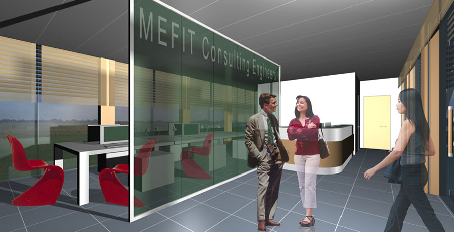 image from progetto MEFIT OFFICE