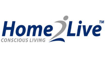 A new cooperation with Home2Live | Oslo